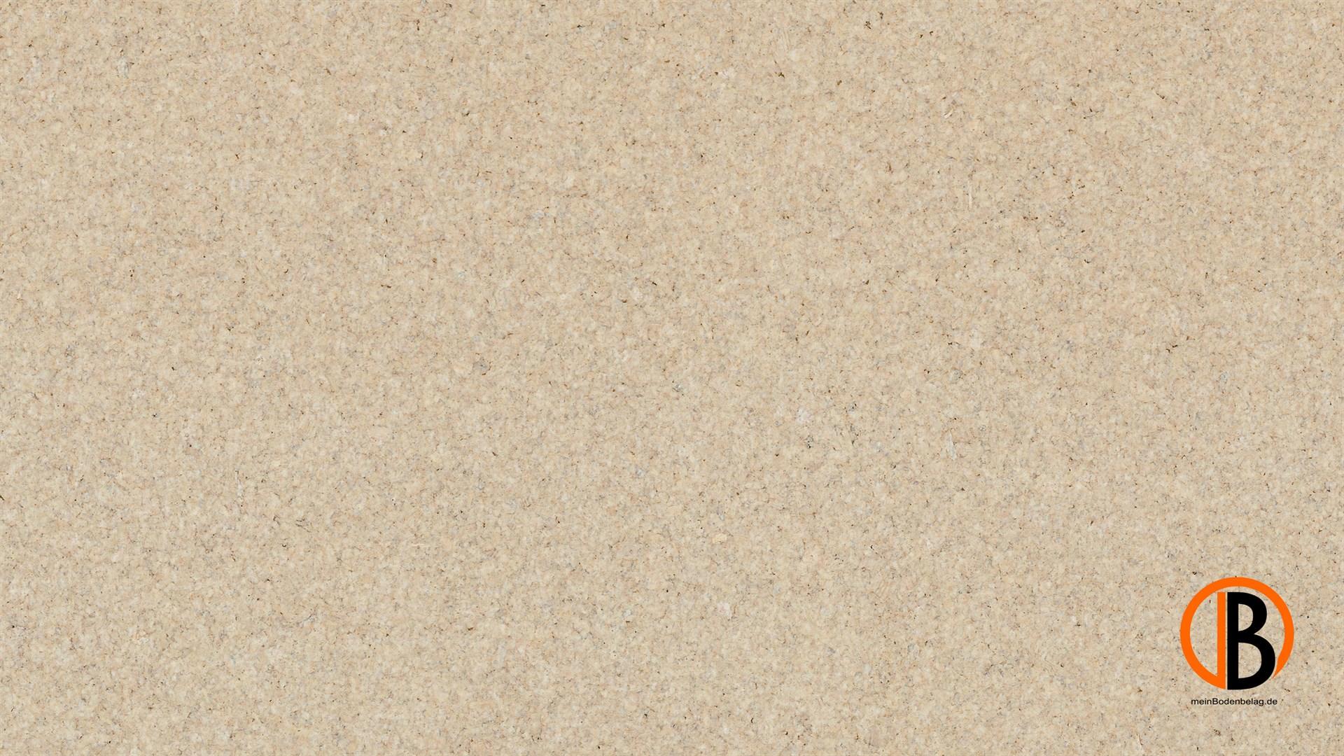 Korkfußboden Weiß ~ Schöner wohnen click korkboden norderneyu2013 kork fein weiß