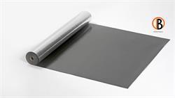 PARADOR Unterboden Akustik-Protect 100 / 8,5 qm mit Dampfsperre