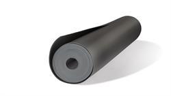 Viscoh Vinyl 600 Trittschalldämmung 12,5 m2/Rolle