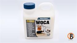 WOCA Vinyl- und Lackpflege natur 1l 32099000