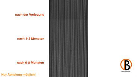 megawood DYNUM Glattkantbrett nigella 17x72x3600mm
