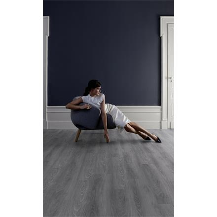 Gerflor Vinyl VIRTUO ADJUST 4/0.55 CLUB GREY