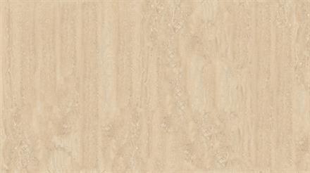 KWG Sockelleiste Samoa L-1625 Marmor crema