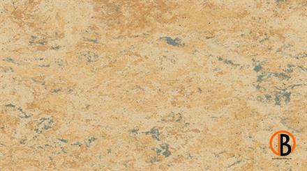 KWG Linoleum-Fertigparkett Picolino apricot