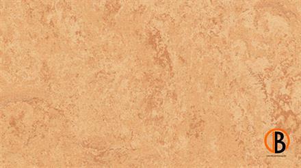 KWG Linoleum-Fertigparkett Picolino peach