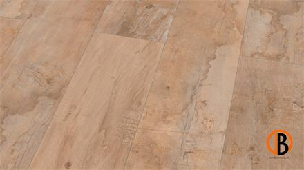 KWG Mineraldesign-Boden Java Solo natur