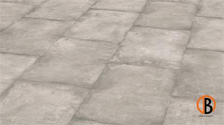 KWG Mineraldesign-Boden Java ARTbeton grigio