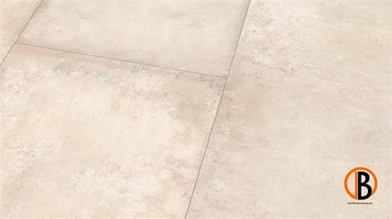 KWG Mineraldesign-Boden Java ARTbeton chiaro