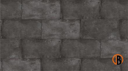 KWG Mineraldesign-Boden Java ARTbeton scuro