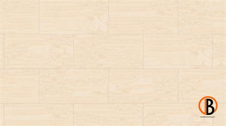 KWG Mineraldesign-Boden Java Marmor Crema