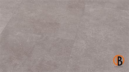 KWG Mineraldesign-Boden Java Beton geschliffen