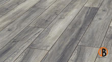 Kronotex Laminat Amazone 3572 Harbour Oak grey