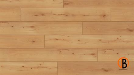 Parador Laminat 1050 4V Buche Holzstruktur LHD gefast