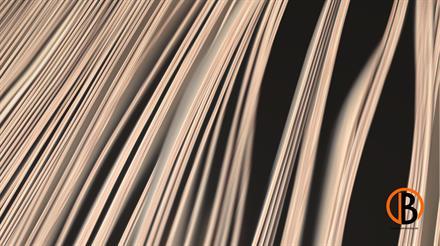 Parador Laminat Edition 1 Ben van Berkel DRIFTWOOD Minifase