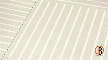 Parador Laminat Edition 1 Piero Lissoni Domino Minifase