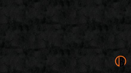 Parador Laminat Trendtime 4 Painted black Steinstruktur Minifase