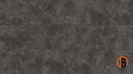 Parador Laminat Trendtime 5 Schief.achatgr. Steinstruktur Minifase