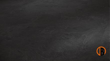 Parador Laminat Trendtime 5 Schiefer anthr. Steinstruktur Minifase