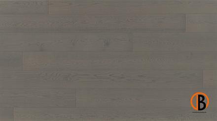 Parador Parkett 3060 Natur Eiche Grau matt lack. LHD Minifase