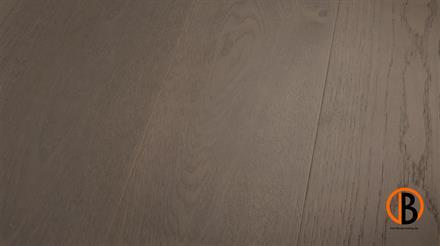 Parador Parkett 3060 Natur Eiche graubraun matt lack. LHD Minifase