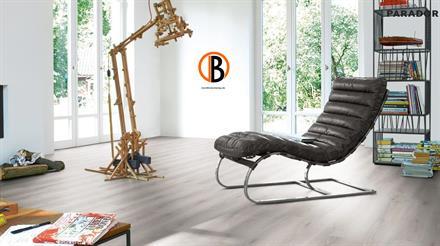 Parador Eco Balance PUR Eiche Askada weiß gekälkt Holzstruktu LHD Minifase