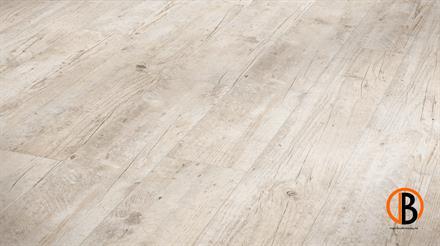Parador Eco Balance PUR Bauholz Holzstruktur LHD Minifase
