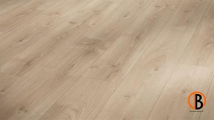Parador Eco Balance PUR Eiche Avant geschliffen Holzstruktur LHD Minifase