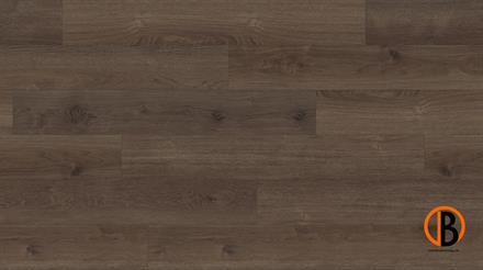 2 Pack Parador Eco Balance PUR Eiche Castell geräuchert Holzstruktur LHD Minifase