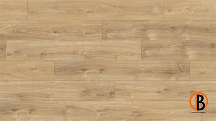 Parador Eco Balance PUR Eiche Nova Gekälkt Holzstruktur LHD Minifase