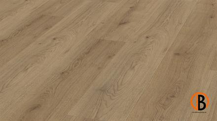 Kronotex Laminat Advanced Trend Oak natur 3125 8x1380x193 mm