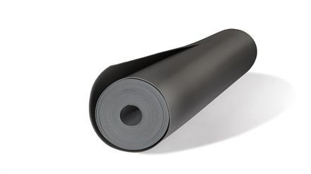 Viscoh Vinyl 600-S Trittschalldämmung 12,5 m2/Rolle