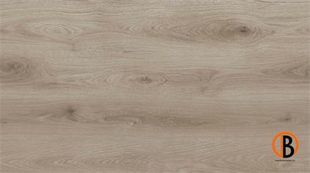 SolidCORE Click-Designboden VERA inkl. Trittschalldämmung