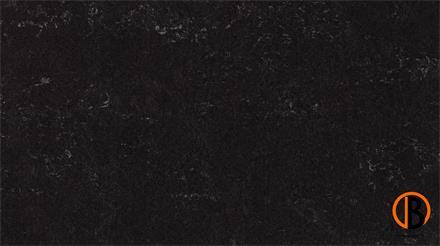 forbo marmoleum click 333209 raven Linoleumboden