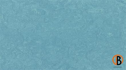 forbo marmoleum click 333238 laguna Linoleumboden