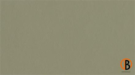 forbo marmoleum click 333355 rosemary green Linoleumboden