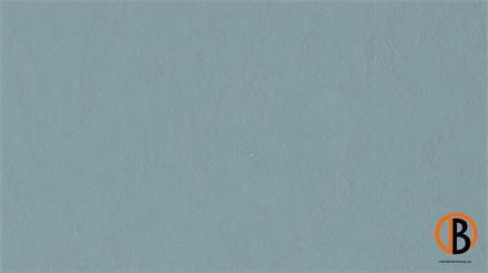 forbo marmoleum click 333360 vintage blue Linoleumboden