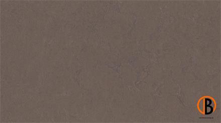 forbo marmoleum click 333568 delta lace Linoleumboden
