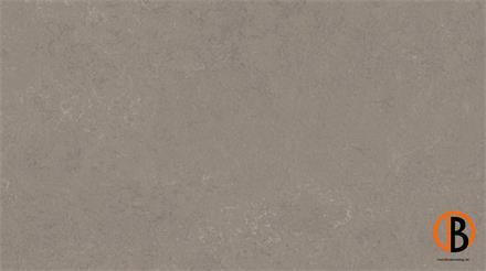 forbo marmoleum click 333702 liquid clay Linoleumboden