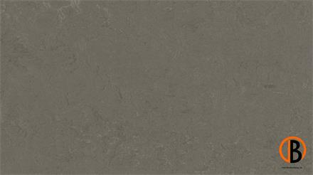 forbo marmoleum click 333723 nebula Linoleumboden
