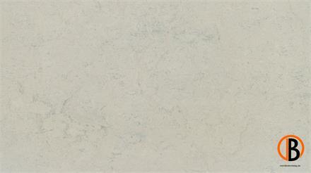 forbo marmoleum click 333860 silver shadow Linoleumboden