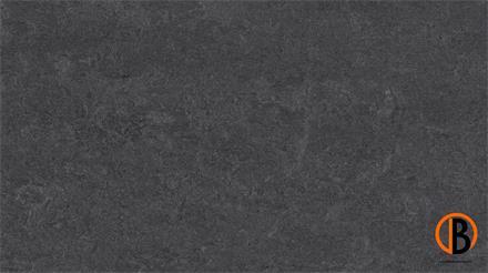 forbo marmoleum click 333872 volcanic ash Linoleumboden