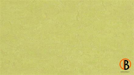 forbo marmoleum click 333885 spring buds Linoleumboden