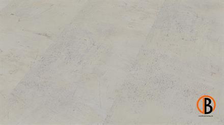 Gerflor Vinyl SENSO ADJUST 4/0.3 HIGHWAY CLEAR