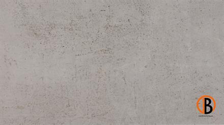 Gerflor Vinyl SENSO ADJUST 4/0.3 HIGHWAY DARK