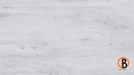 Gerflor Vinyl SENSO ADJUST 4/0.3 SUNNY WHITE