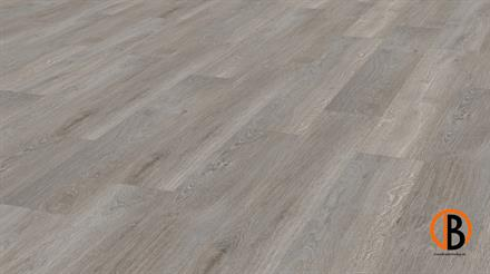 Gerflor Vinyl SENSO ADJUST 4/0.3 CLEVELAND LIGHT