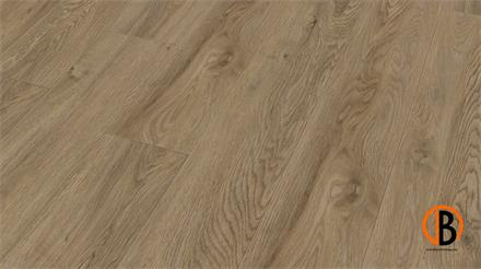Gerflor Vinyl SENSO LOCK 20 3.4/0.2 WOOD-3