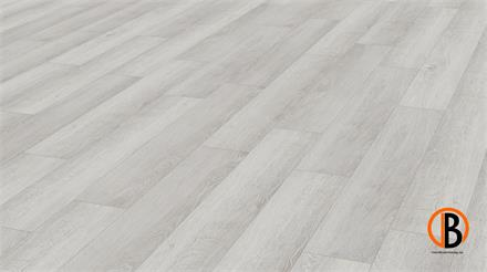 Gerflor Vinyl SENSO LOCK 20 3.4/0.2 WOOD-5
