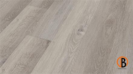Gerflor Vinyl SENSO LOCK 20 3.4/0.2 WOOD-6