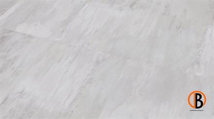 Gerflor Vinyl VIRTUO ADJUST 4/0.55 CLEO